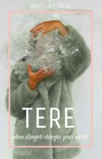 Tere by gndhsj