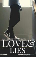 Love Lies by kim_equipt