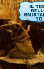 Test Smistamento by Maky_2002