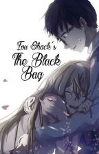 The Black Bag (Part 1 of 2) by IsabelMariahHon