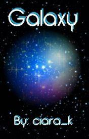 Galaxy by ciara_k