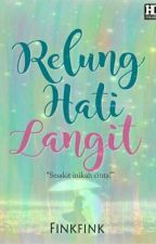 Relung Hati Langit by finkfink