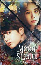 Noona,Saranghae 1 / Moon Of Seoul 2 [PRIVATE] by Cik_Qirra