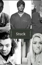 Stuck by Onedirection11123