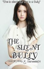 The Silent Bully by joanne_infinity