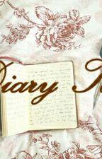 Diary kei by Agsstiyan