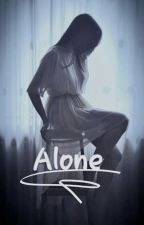 Alone by my-8life