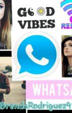 Whatsapp ☯✡☪Shawn Mendes ❥☁❅ by MrsMendesOieCy