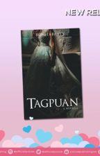 Midnight Lover Trilogy: Panaginip by BonitaBabyy