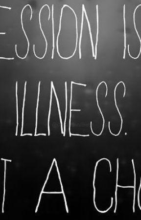 Depression Quotes - Attention Seeker? - Wattpad