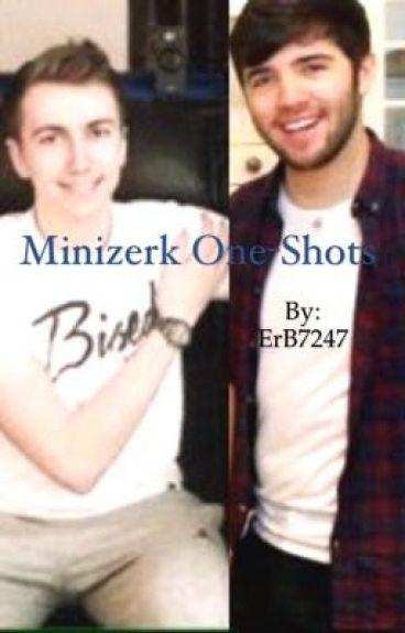 Minizerk One-Shots