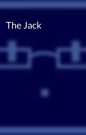 The Jack by Almitheir