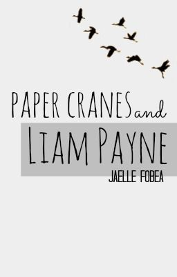 Liam payne paper doll picture