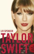 Taylor Swift: Know You Better by LivSpencer