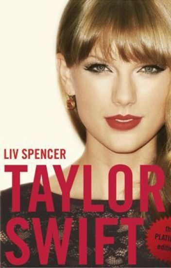 Taylor Swift: Know You Better