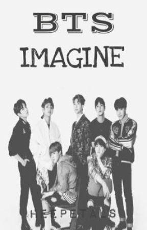 BTS SHORT STORIES - company 1 - M YG - Wattpad