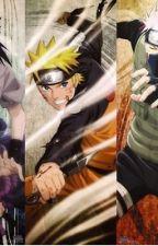 Modern Naruto (Gaara x Itachi x Naruto x Reader) by his-baby_girl