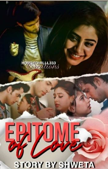 Manan: Epitome of Love