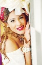 Para Sempre Violetta by TinistaSoessel262