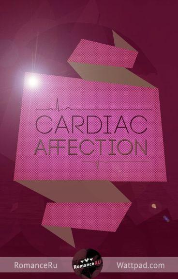 Cardiac affection by RomanceRU