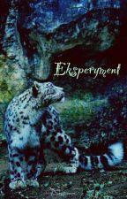 (N&A) Eksperyment (Yaoi) by LobonegroNemidith