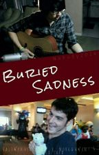 Buried Sadness (NateWantsToBattle, MorganWant & Dookieshed) by Nobody2014