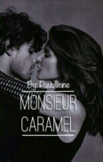 Monsieur Caramel