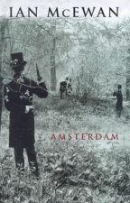 """Амстердам"" Иэн Макьюэн by COFE_s_mOlOkOm"