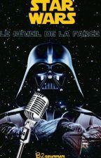 STAR WARS : Le Réveil de la Farce (Parodie) by B2soummam