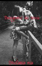 Dragoste de liceu by stefania_st