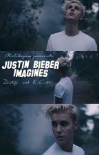 Justin Bieber Imagines Xx by justinsbootycall