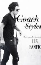 Coach Styles by shawnmendes_magcon
