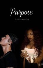 Purpose by MindlessxOne
