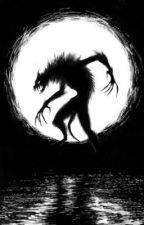 """""""A Phantom"""" by aerialJeriel"""