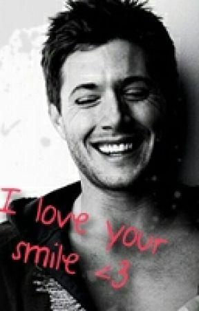 The fan that stood out. (A Jensen Ackles X reader) by Nine_Lives_Singer