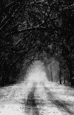 Back To December [a.i. au] by eskimoxkisses
