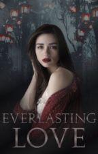 Everlasting Love - Klaus Mikaelson (1) by poseysus