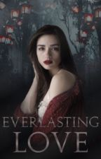 Everlasting Love - Klaus Mikaelson (1) by remuslupns