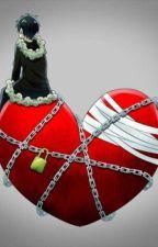 Guarded Heart (Shizaya One-Shot) by whatimpunsexual