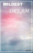 WILDEST DREAM [END] by BreakingBubble