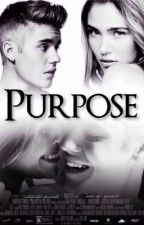 Purpose by itsjustjai