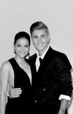 kidnaped - Justin Bieber by jbieberspurpose