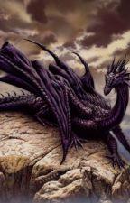 Dragon 2 the war by jammatown919