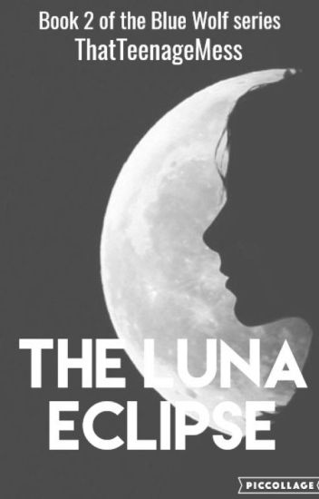 The Blue Luna