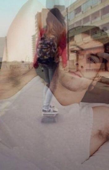 Eres y Siempre Serás Mía (Nick Jonas y Tú, 18+)