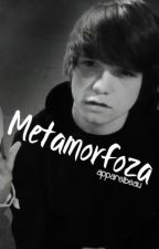 Metamorfoza | M.R by apparelbeau