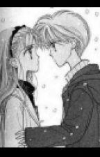Una grande storia d'amore by Rinaxy