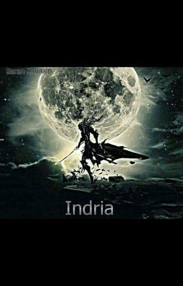 Indria