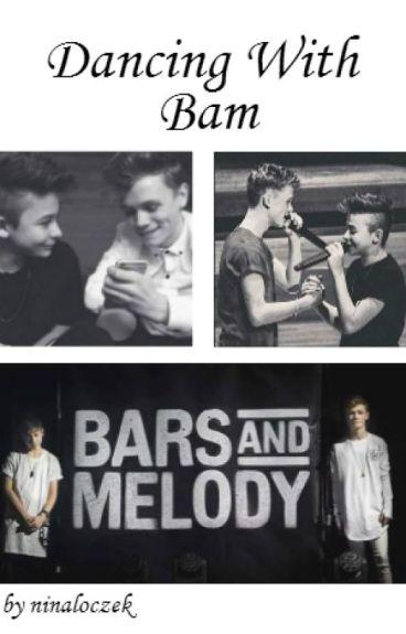 Dancing With Bam [ZAWIESZONE]