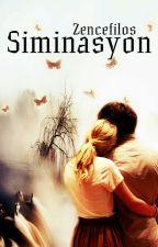 Siminasyon by Zencefilos